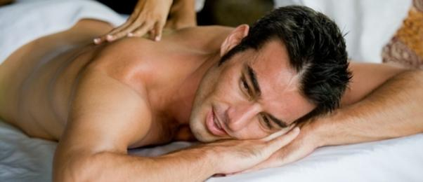 Mens_Massage