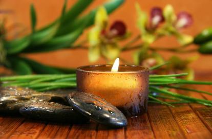 massage & facial memberships