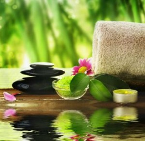 Amai Day Spa Services